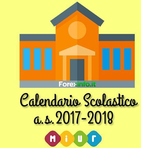 Calendario Scuola Liguria.Calendario Scolastico Istituto Comprensivo Di Riano