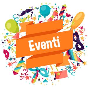calendario_eventi