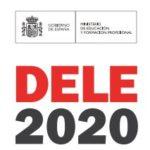 Diploma di Spagnolo DELE