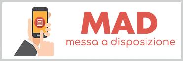 MAD – Docenti e ATA